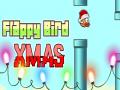 Flappy Bird - Christmas Edition