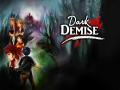 Dark Demise
