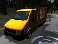 Roadworks - The Simulation