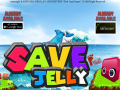 Save Jelly