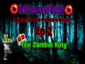 Legend Of The Vampire Queen Ep 2 Zombie King