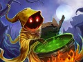 Alchemist  (Steam version)