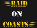Raid On Coasts ( early access )