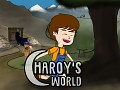 Charoy's World