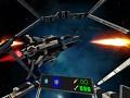 Starfighter Arduxim
