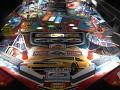 Stern Pinball Arcade