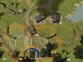 Tank Battle: Blitzkrieg