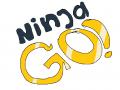 Cyber Ninja GO