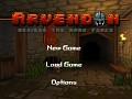 Arvendon