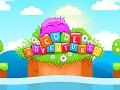 Code Adventures : Programming For Kids