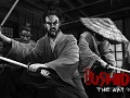 Bushido the Way of Men