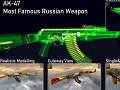World of Guns: Gun Disassembly
