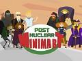 Post Nuclear Minimart