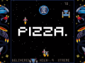 Parsec Pizza Delivery Trailer Screenshot