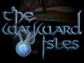 The Wayward Isles