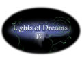Lights of Dreams IV: Far, Above the Clouds
