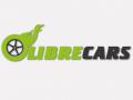 LibreCars