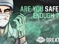 Breath: SAAR Corp