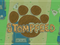 Stompfeed