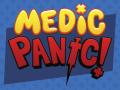 Medic Panic!
