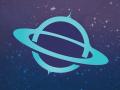 STDP - The Multiverse