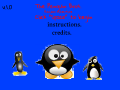 The Penguin Bros. Random Adventure DEMO