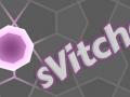 sVitcher