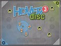 Hover Disc 3 - The Multiplayer Partygame
