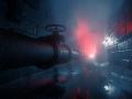 SHADOWSIDE: Steam Greenlight!
