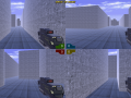 Project Split - Splitscreen FPS