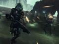 Void Eclipse: Empires at War