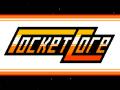 Rocket Core