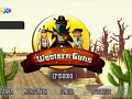 WESTERN GUNS - EPISODE 1 - Redemption