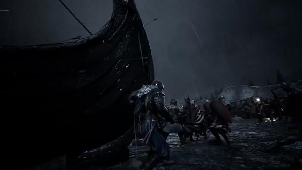 Ancestors игра скачать торрент - фото 11