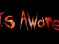 Its Aware