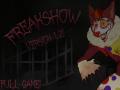 Freakshow!