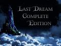 Last Dream: World Unknown