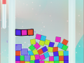 Jelly Blocks
