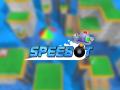 Speebot