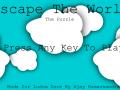 Escape The World