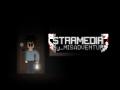 Stramedia - my_MISADVENTURE