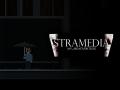 Stramedia: my_MISADVENTURE