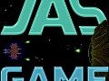 JAS Space Shooter