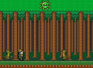 ForestAmbush 2