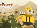 The RatRace