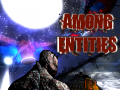 Among Entities