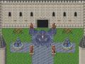 Eternia: Battlegrounds