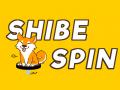 Shiba Spin