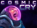 Cosmic Cry