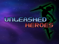 Unleashed Heroes